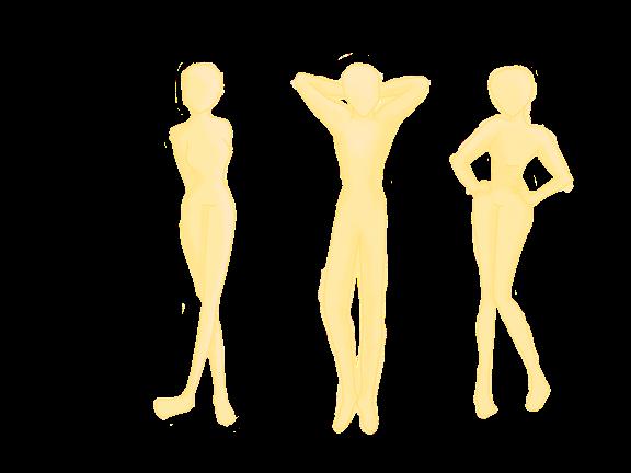 Group Base by dobbyluv2