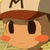 Paranoia Agent - Boy Confused by TaiyoEmotes