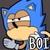 Sonic BOI