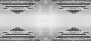 Pillars by Blacklemon67