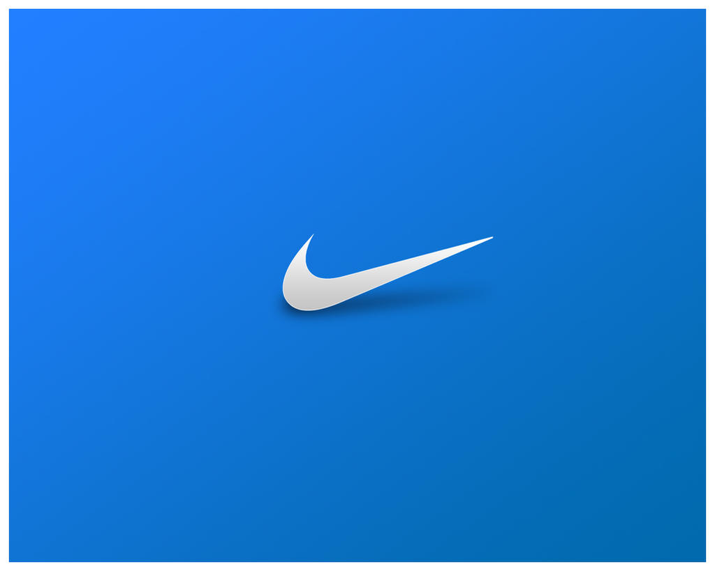 Nike wallpaper by noxs19 on deviantart nike wallpaper by noxs19 nike wallpaper by noxs19 voltagebd Images