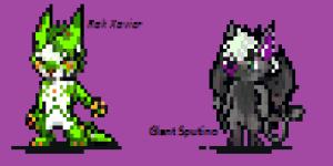 duelmasterdestroyer's Profile Picture