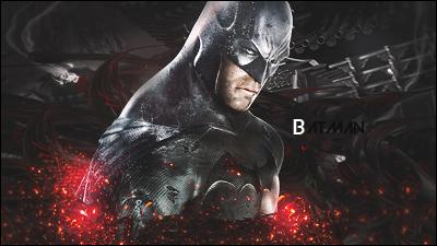 FDLS#154 LIBRE Batman_by_finer_gaby-d4yn0k4