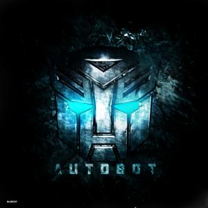 AutobotFan1400's Profile Picture