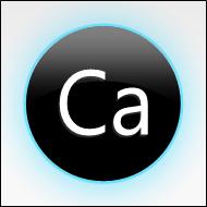 CaHil ID Mate by CaHilART