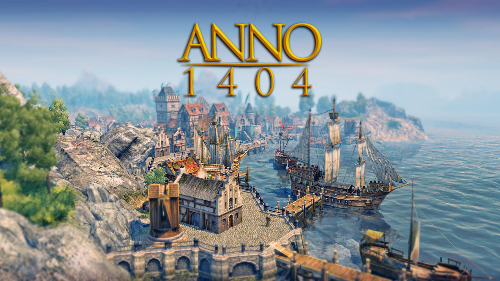 anno venice wallpaper Facebook Cover timeline photo banner for fb