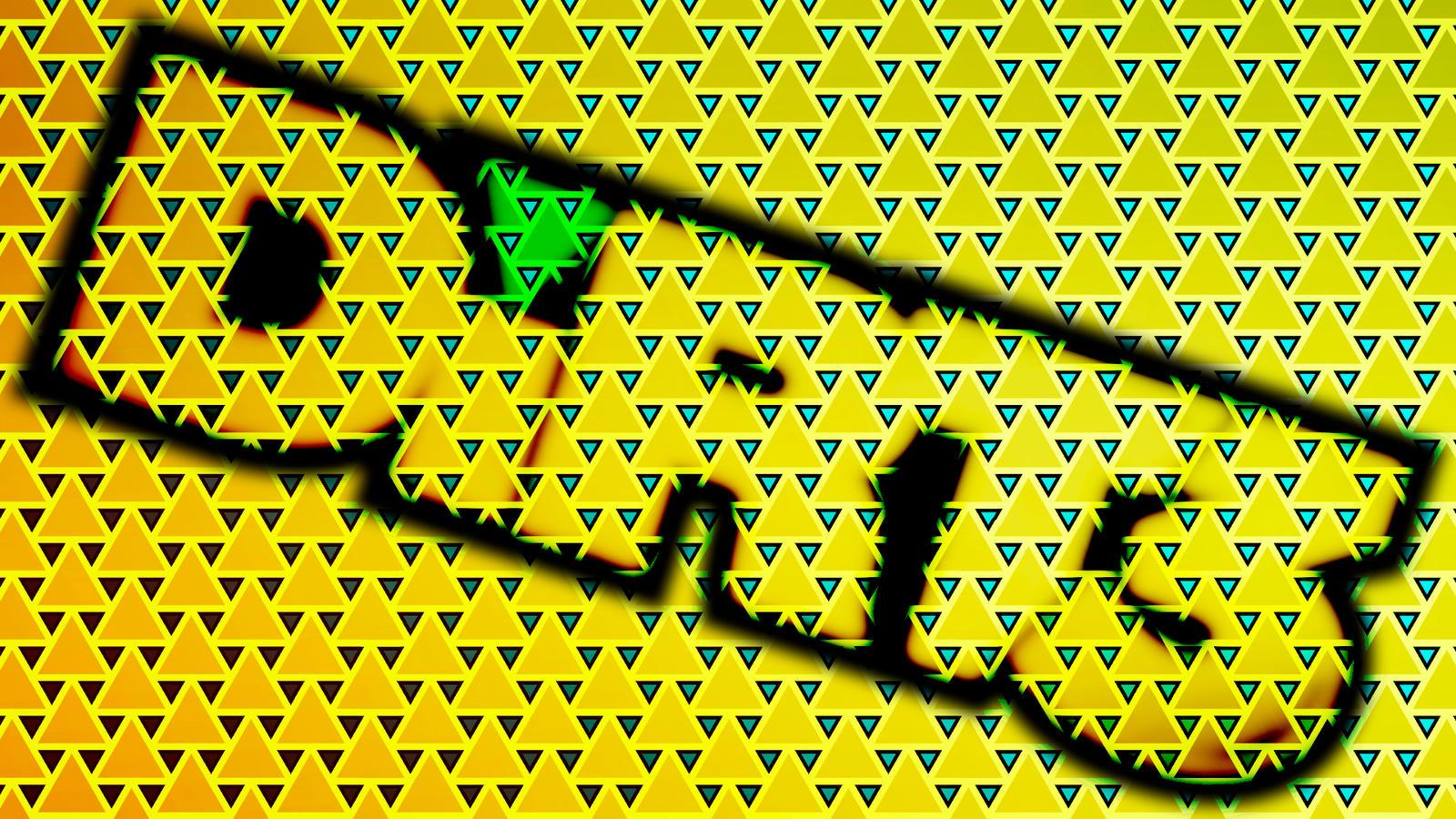 wallpaper dirt 3 yellowcahilart on deviantart