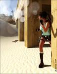 Lara 20