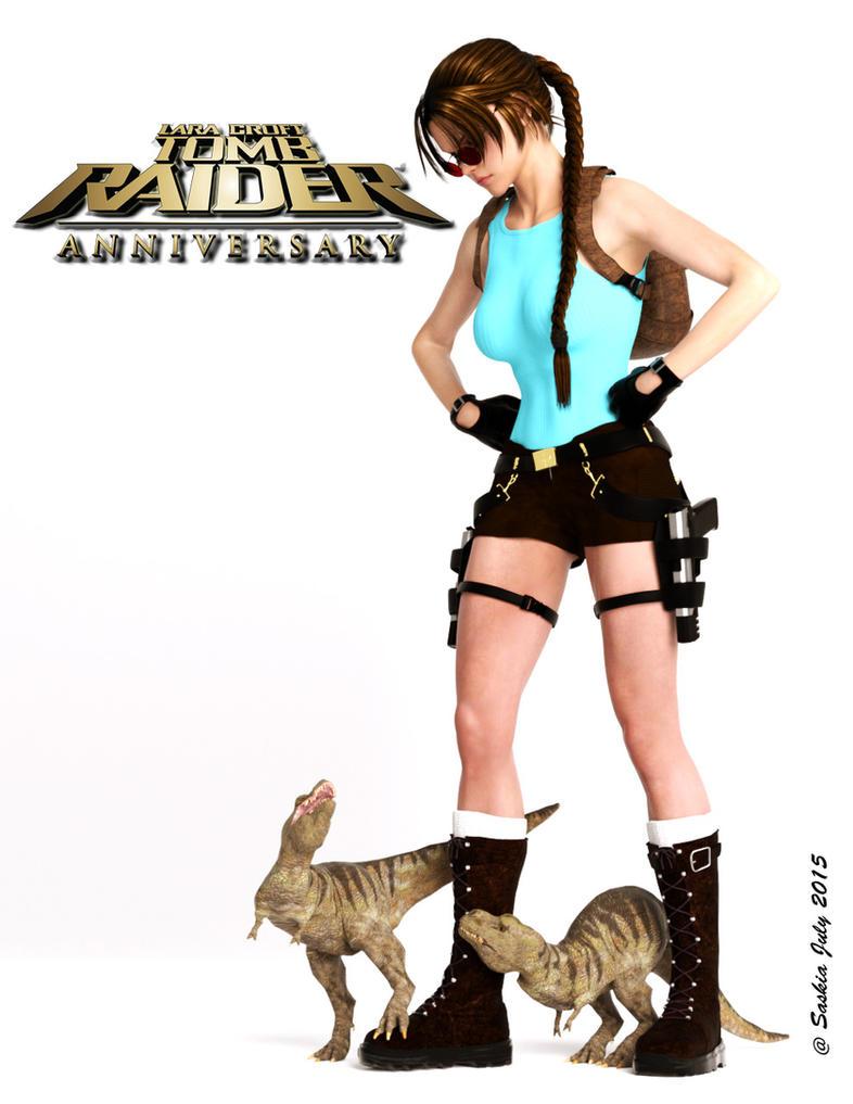 Lara 33.Com