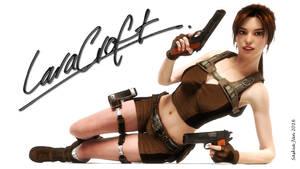 Lara 51