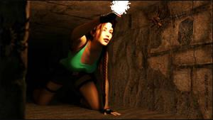 Lara 60