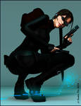 Lara 62