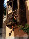 Lara 77