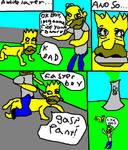 Simpsons_Comic_2009_09