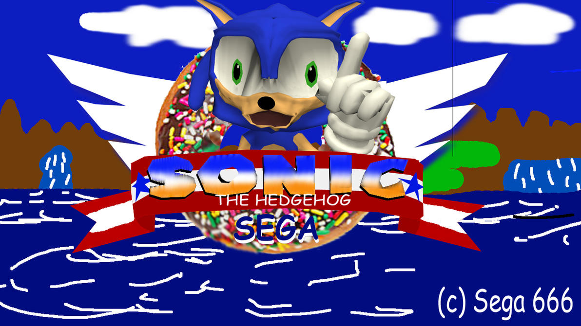 Sonic exe on scratch myideasbedroom com