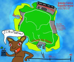 Visit Barabutania