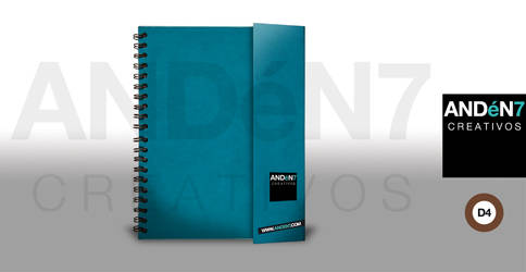 D4 - ANDeN7 CREATIVOS 8
