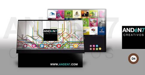 D4 - ANDeN7 CREATIVOS 15