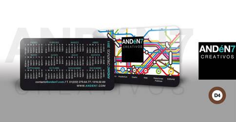D4 - ANDeN7 CREATIVOS 17