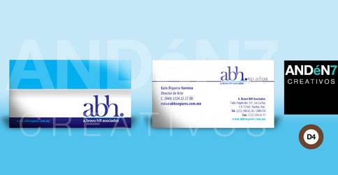 D4 - abh 3