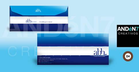 D4 - abh 5