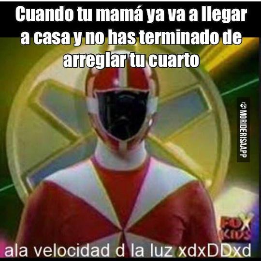 xdxdxdxd by FabianaDLCD