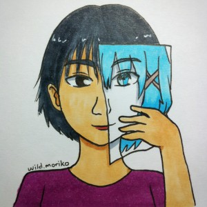 Minccifancutie's Profile Picture