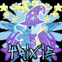 Trixie spray v3 by ThaddeusC
