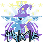 Trixie spray v3