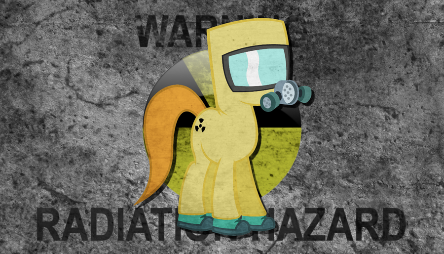 hazmat_pony_desktop_by_thaddeusc-d4hsknt.png