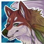 Espherio Icon by Rainbow-Foxy
