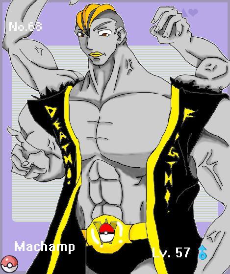 Browsing Manga & Anime on DeviantArt