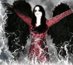 dark fairys 3