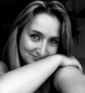 szilvamorzsa's Profile Picture