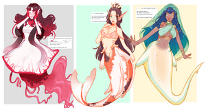 day4: mermay sketch adopts [CLOSED]