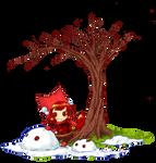 Winter ID