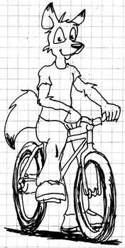 Quick Fox CLO