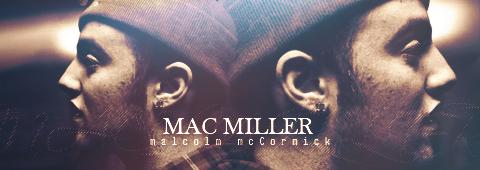 Mac Miller ? Mac_miller_by_00atnt-d4jd7d8