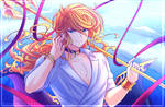 Summer Naoise