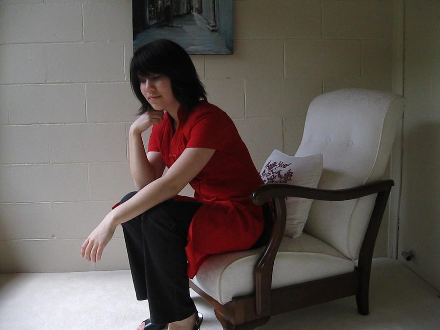 Yennie-s-yennie's Profile Picture