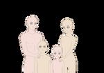Family base
