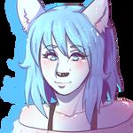 Wolfychu