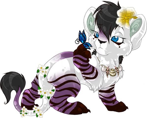 http://fc03.deviantart.com/fs22/f/2007/360/7/0/Nili___Royal_Flower_lion_cub_by_DarkuAngel.png