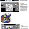 Oekaki tutorial - Basic by Daffupanda