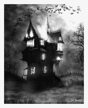 Mortimer Manor