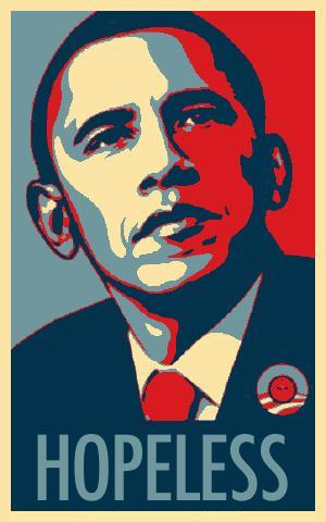 Who Won The Debt Debate, Obama or Boehner? Shame on you Obama, this is not why we voted for you. You are incredibly weak!