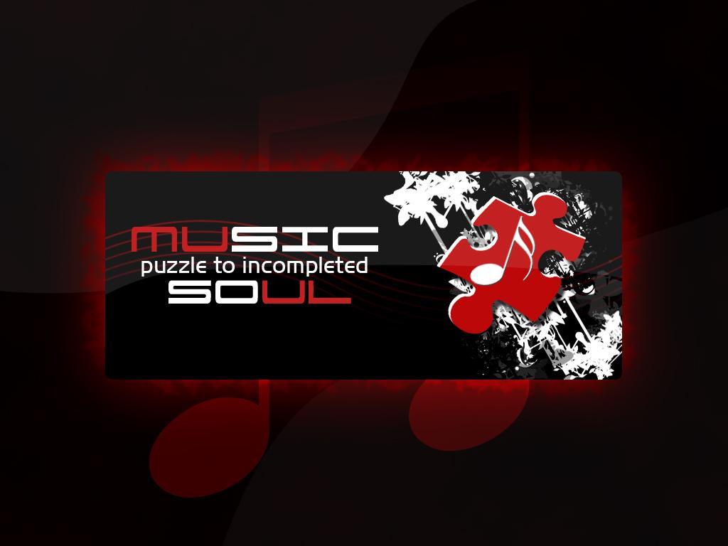 Sound Puzzle by YoZ-u
