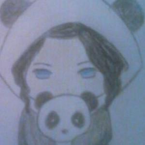 Daichhi's Profile Picture