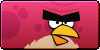 Angry Birds Big Bro button