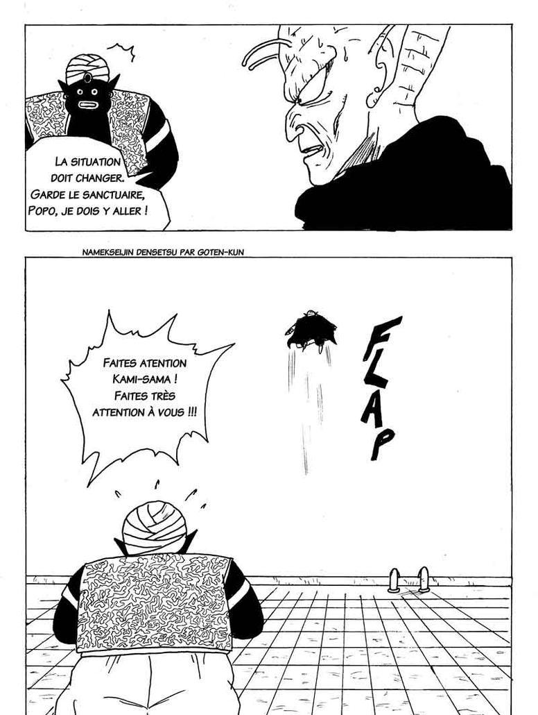 namekseijin densetsu fin alternative 2 by goten-kun